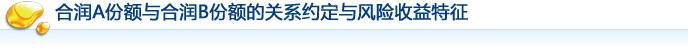 兴业合润分级股票型证券投资基金 - 老吴理财 - 老吴理财工作室